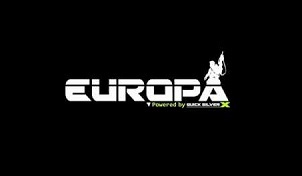 Europa: Battle Royale