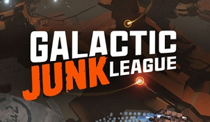 Galactic Junk League